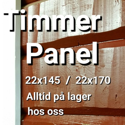 timmer_panel_400